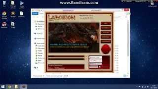 Metin2 CD error opravení [LaRoXion MT2]