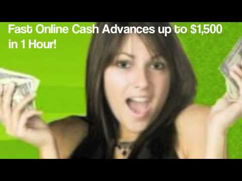 Payday Loans Alternative in Stephenville TX from YouTube · Duration:  2 minutes 50 seconds