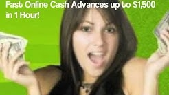 Loan Companies In Houston Tx -- Instant Loans With A Dedision Online