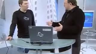 ZevenOS ein Betriebssystem auf Linux basierend