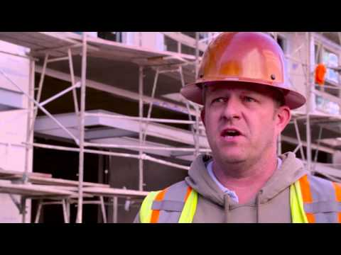 Construction Fire Safety Practices - Full Video