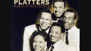Watch Platters Glory Of Love video