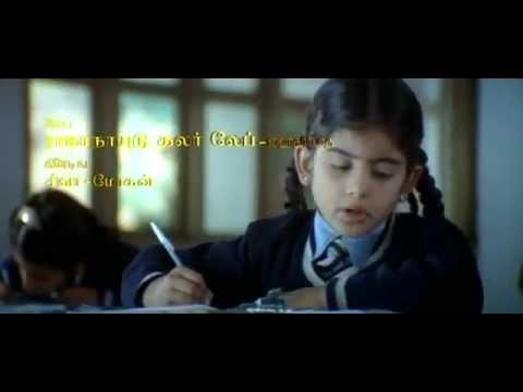 I am Deena  My Priyamana Thozhi Ram priya My Close Friend thumbnail