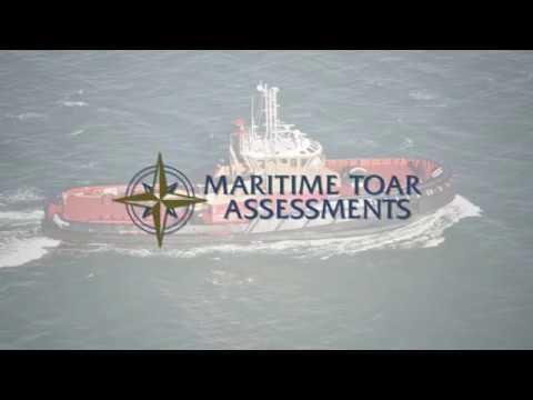 Maritime TOAR Assessments in Hull, MA (781) 738-6254
