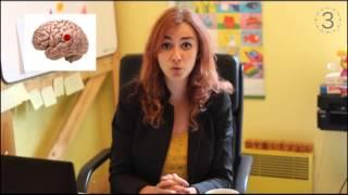 Vanessa - 3 minutes pour garder l'orthophonie en mémoire