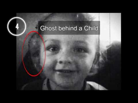 Top 10 || Real Ghost Pictures || Caunght on camera || The Unexplainable || auto insurance quotes