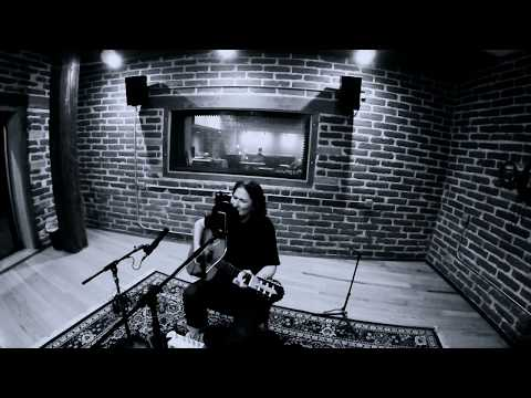 Download Youtube: The Breeders - Joanne (Filmed at Electrical Audio, Chicago)
