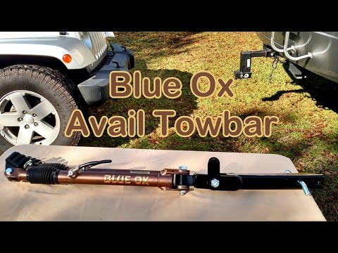 Blue%20Ox%20Avail%20Tow%20Bar%20Features%20%26%20Benefits
