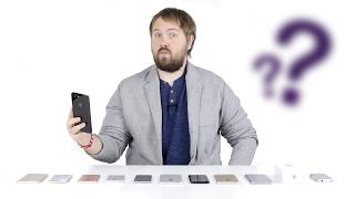 Какой iPhone выбрать в 2017 году?(, 2017-02-10T19:09:40.000Z)