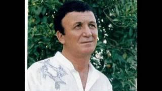 Arie Janashvili.nostalgian popuri.2011..tel.0544 546762..mpg