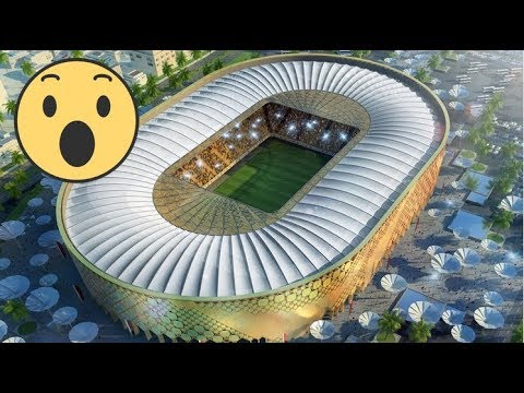 Stadiums Fifa U-17 World Cup 2017 India Official