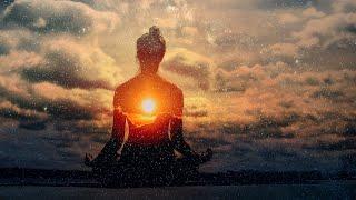 444Hz ❯ Soul Detox ❯ Let go of mental blockages, Remove Negative energy. ❯ Beautiful Soul.