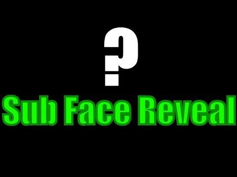 sub/subzeroextabyte-real-face-(**not-clickbait**)