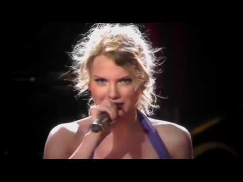 taylor-swift-you-belong-with-me-speak-now-concert-(extended-performance)