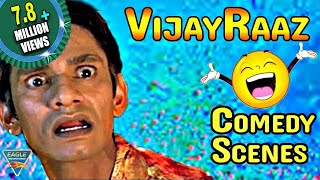 johnny lever all best comedy scenes