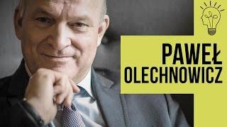 Niezatapialny prezes państwowej spółki - kieruje Lotosem już 15 lat [BizSylwetki]