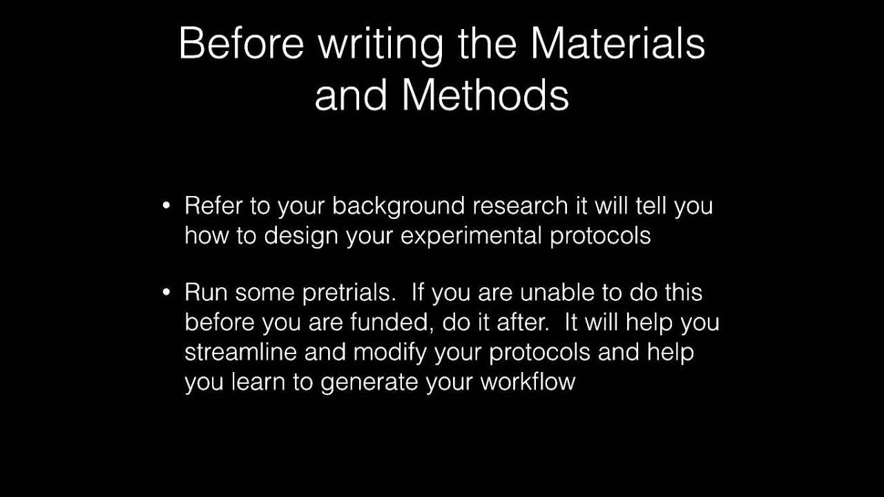 methods in thesis writing How to write a good phd thesis and survive the viva stefan ruger knowledge media institute the open university, uk v 10 | 31 jul 2016  2 writing a thesis at the point of writing up, phd students are unlikely to have written many theses:  di erent parts for di erent methods consistent and coherent narrative ideally, phd work leads to publications before the.