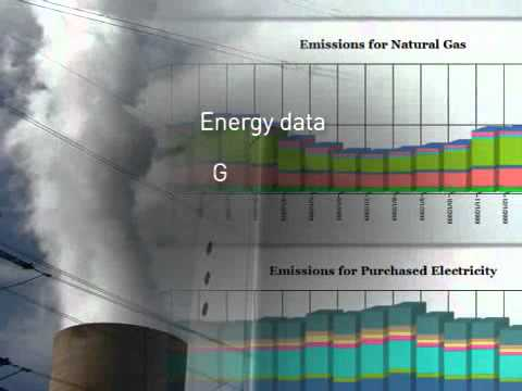 Pace Global Energy Consulting & Management - ecolink® Carbon Data Management