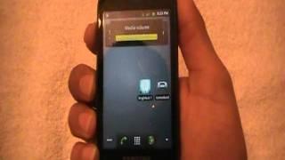 Скачать Samsung Transform Ultra Quick Look