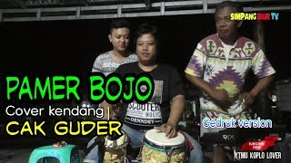 Download Pamer b0j0. Gedruk version cak guder Mp3