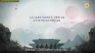 Hwarang eps 1 sub indo