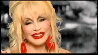 Happy Birthday Dolly Parton!