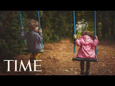 Download Youtube: Kids Believe Gender Stereotypes By Age 10, Global Study From 15 Different Countries Says | TIME