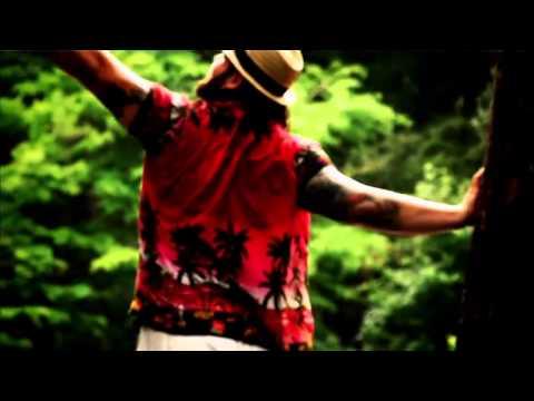 Undertaker Vs Bray Wyatt - Wrestlemania 31