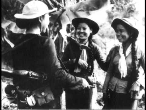 Ulrike Meinhof tribute
