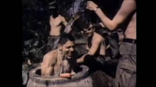 Vietnam - We Were Heroes - 1st Cavalry Division Air Mobile - Full 3 Disc DVD Documentary