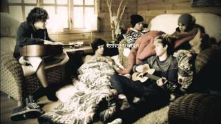 One Direction - Gotta Be You (Acoustic Version - Bungalow Session) + DOWNLOAD
