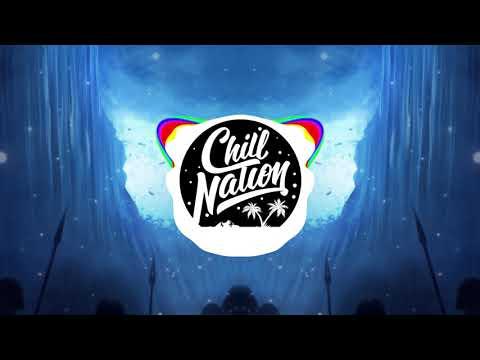The Chainsmokers & ILLENIUM Ft. Lennon Stella - Takeaway (TWINSICK Remix)