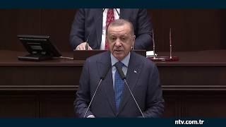 Erdoğan: Avrupa Kaynaklı Bir Vaka, Salgın Değil Tek Bir örnek