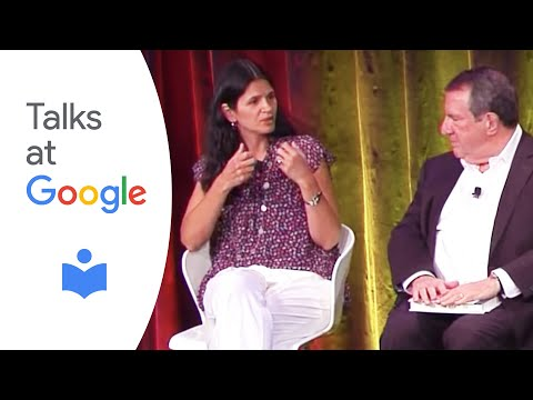 "Andrew Tisch & Mary Skafidas: ""Journeys: American Immigrants and Their Stories"" 