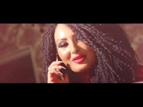 Petrica Cercel - Nu pleca (Oficial Video) 2016