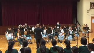 stteresa的10 管樂團   Don't Feed the Drummers相片
