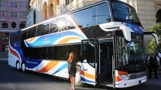 Новое качество экскурсий от Terma Travel(Только новые современные автобусы. Максимально комфортные условия для путешествий. Профессиональные,..., 2013-11-04T10:52:26.000Z)