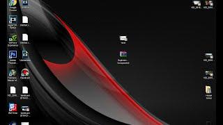 Как установить тему на рабочий стол?  Windows 7(В данном видео уроке я расскажу вам о том, как установить новую тему для Windows 7. Если вы вдруг скачали тему..., 2016-03-10T12:24:40.000Z)
