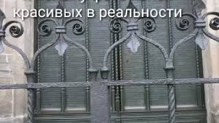 Фото коней в реальной жизни))))))))))))))))))))))))))))
