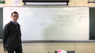 Further Thoughts on the Derivatives of Inverse Trigonometric Functions