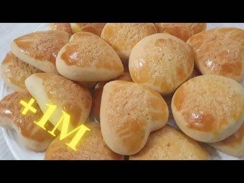 biscuits-traditionnels-sans-beurre|recette-de-grands-mères-réussie-halwete-atabe3|cookies|asmr#7