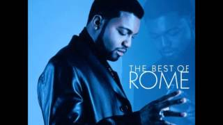 Video Never Find Another Love Like Mine - Rome download MP3, 3GP, MP4, WEBM, AVI, FLV Agustus 2017