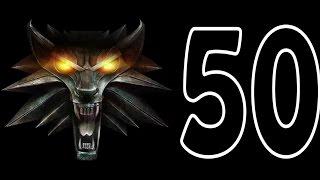 Ведьмак 2: Убийцы Королей Прохождение За Роше Часть 50 Лилии и Змеи Память Старых Лет