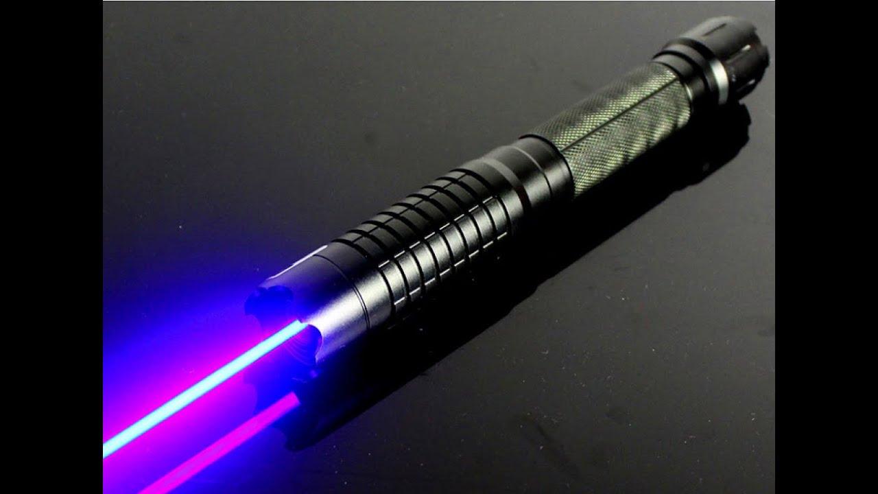 Купить световой меч - YouTube