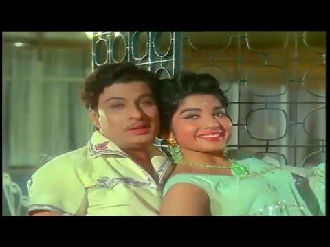Ragasiya Police 115 Full Movie Part 3