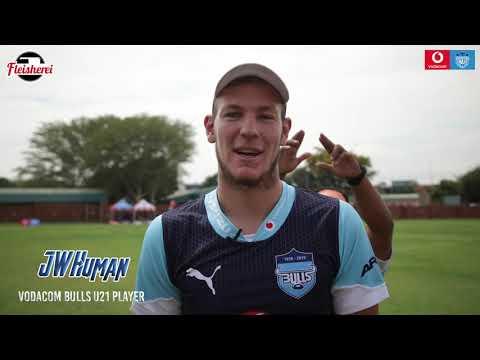 Vodacom Bulls Juniors Sevens Day Youtube 1080p