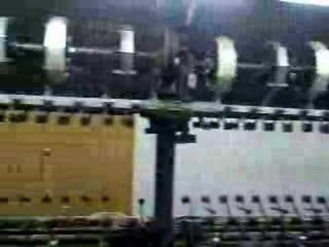 beijing manufacture de soie.