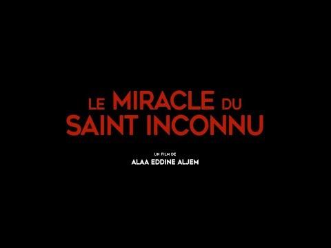 Le miracle du Saint Inconnu (2019) Streaming Gratis vostfr
