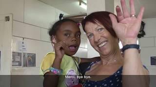 Mission Madagascar - Novembre 2018