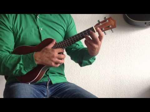 someone-like-you-von-adele-spielen-/-gitarren-tabs-lernen
